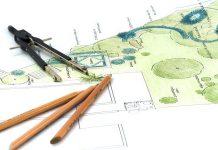 Od czego zacząć zakładanie ogrodu?