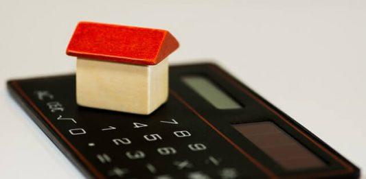 jak szybko sprzedać dom?