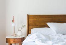 tekstylia hotelowe - pościel, ręczniki