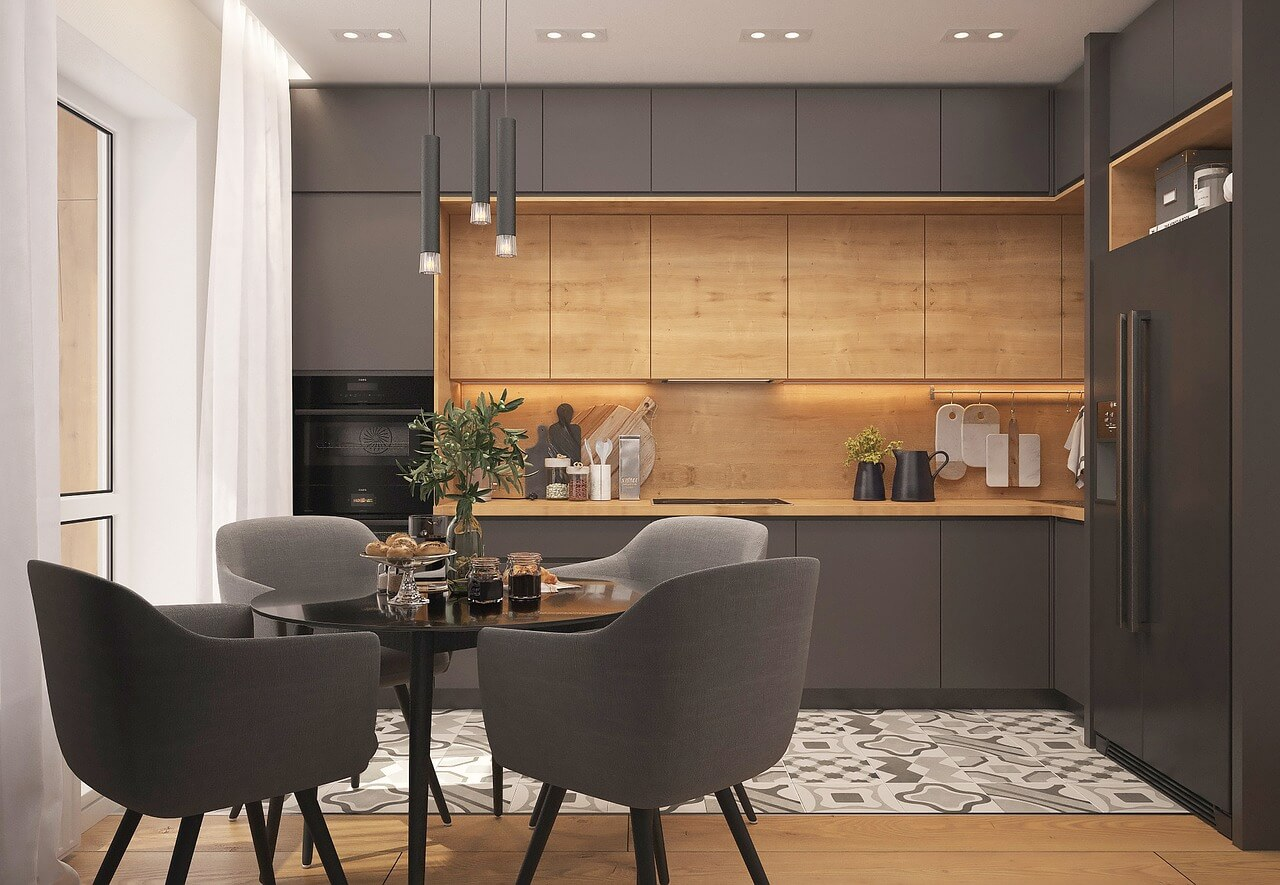 Mieszkanie z rynku pierwotnego – Najlepsze oferty