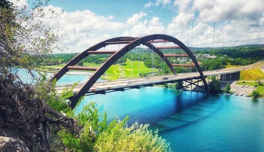 Mosty modułowe – remedium na zatory drogowe