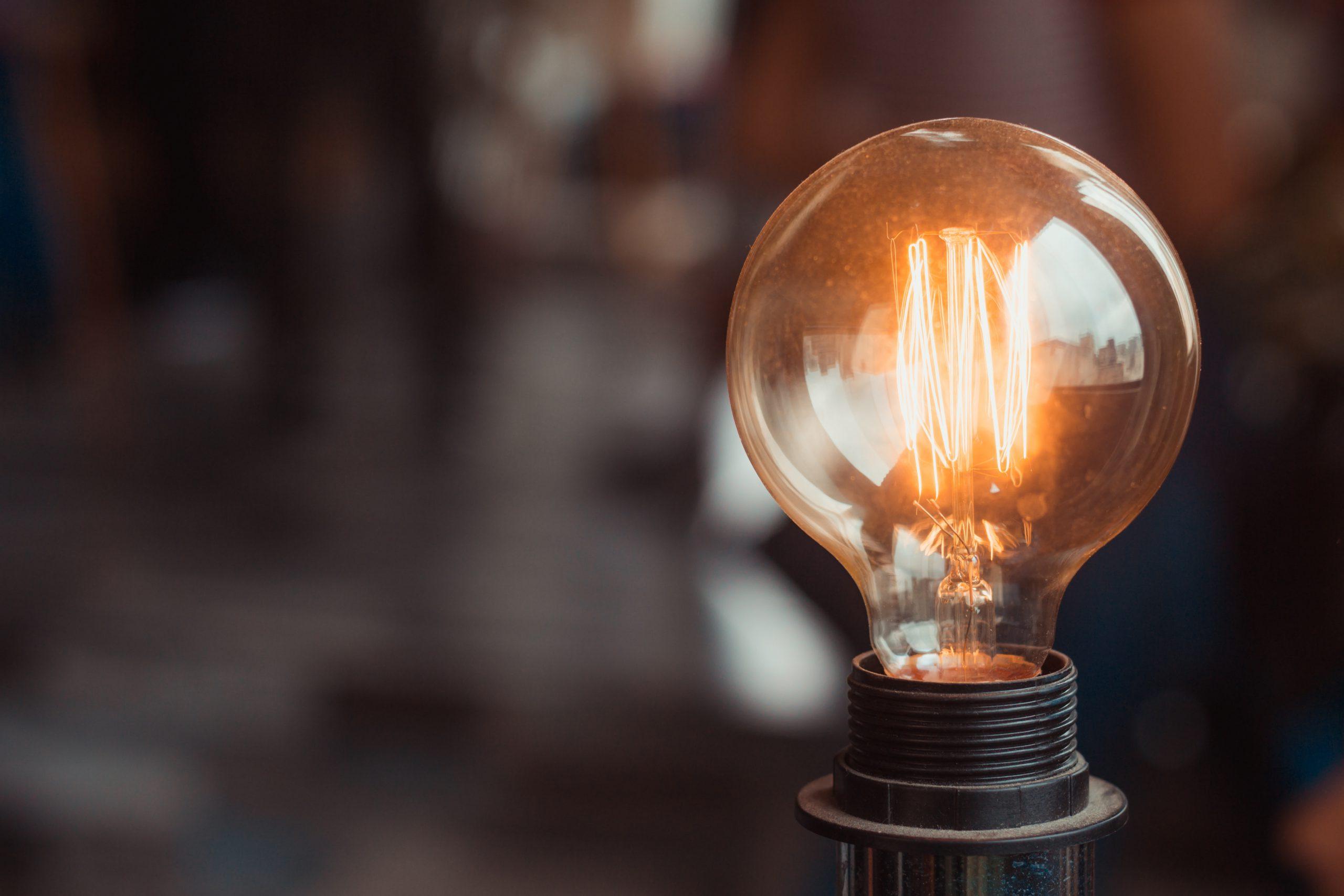 Kiedy mogą się przydać agregaty prądotwórcze?